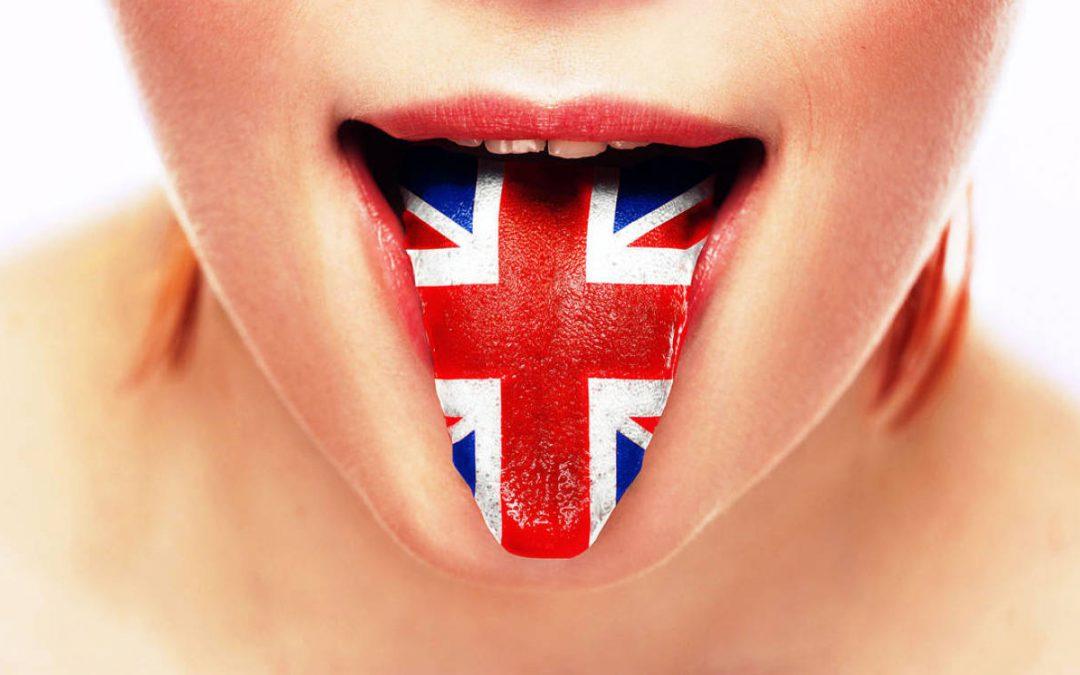 Las palabras más difíciles de pronunciar en inglés para los que no lo hablan