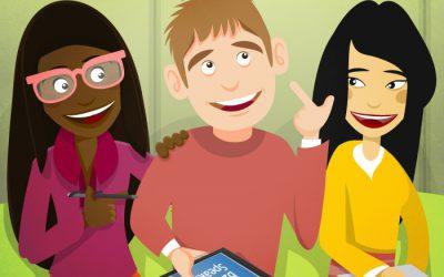 B2 First/ B2 First for Schools: consejos para preparar el examen oral (Speaking) 2ª parte