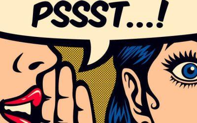 Diez trucos fáciles para mejorar el 'listening' en inglés